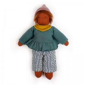 Boneca Emmi 48cm