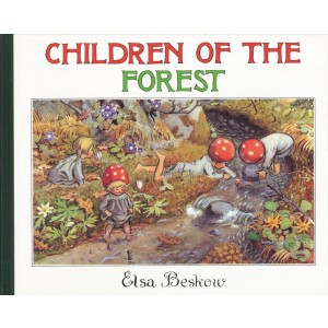 Children of the Forest 3+