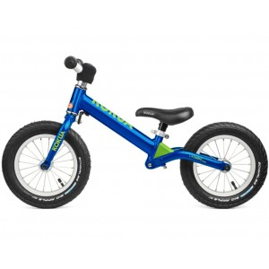 Bicicleta sem Pedais Kokua Jumper Ocean
