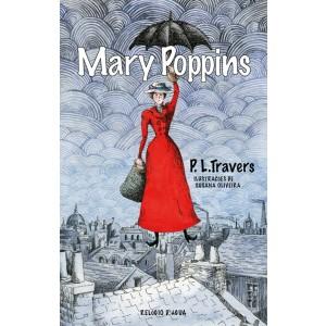 Mary Poppins 10+
